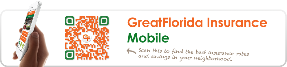 GreatFlorida Mobile Insurance in Lutz Homeowners Auto Agency