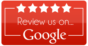 GreatFlorida Insurance - Linda Christy - Lutz Reviews on Google